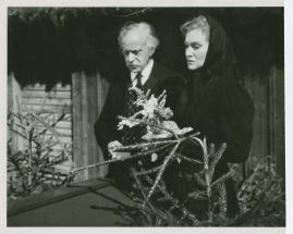 Åsa-Hanna - image 24