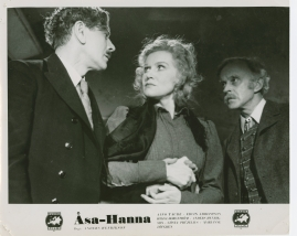 Åsa-Hanna - image 25