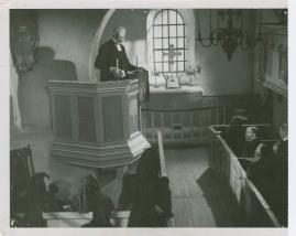 Åsa-Hanna - image 5