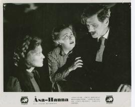 Åsa-Hanna - image 60