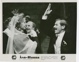 Åsa-Hanna - image 26