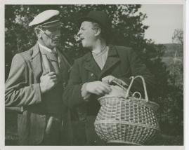 Åsa-Hanna - image 6