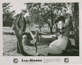 Åsa-Hanna - image 9