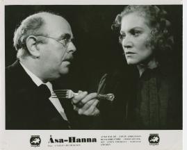 Åsa-Hanna - image 63