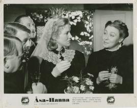 Åsa-Hanna - image 40
