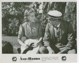 Åsa-Hanna - image 30
