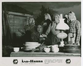 Åsa-Hanna - image 41