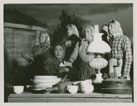 Åsa-Hanna - image 64