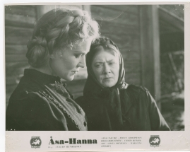 Åsa-Hanna - image 87