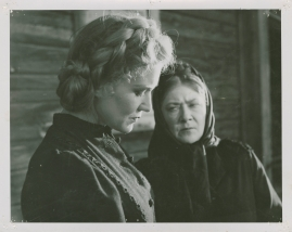 Åsa-Hanna - image 42
