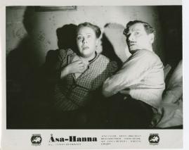 Åsa-Hanna - image 31