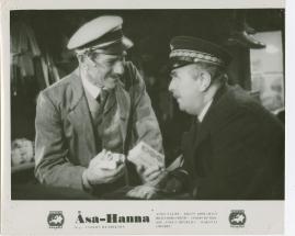 Åsa-Hanna - image 32