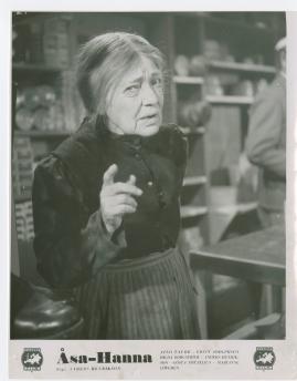 Åsa-Hanna - image 68