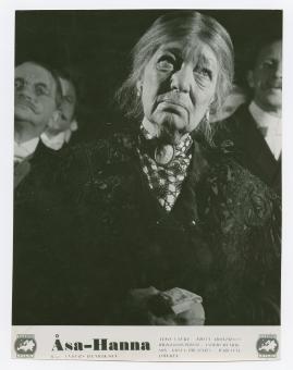 Åsa-Hanna - image 13