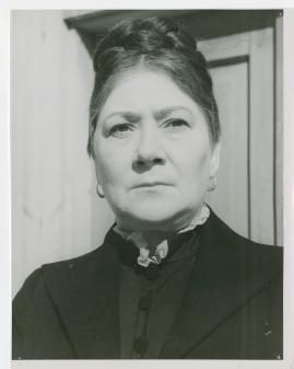 Åsa-Hanna - image 76
