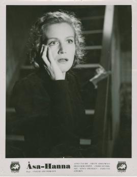 Åsa-Hanna - image 78