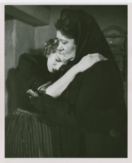 Åsa-Hanna - image 49