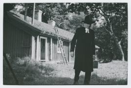 Åsa-Hanna - image 99