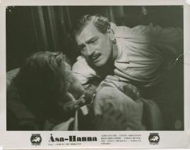 Åsa-Hanna - image 55