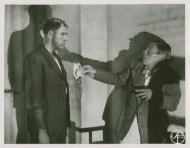 Johansson och Vestman - image 22