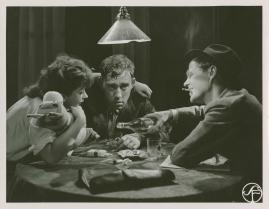 Johansson och Vestman - image 59