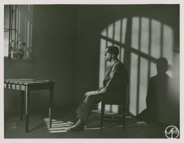 Johansson och Vestman - image 40