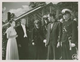 Johansson och Vestman - image 2
