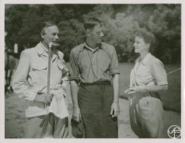 Johansson och Vestman - image 62