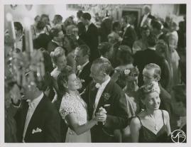 Johansson och Vestman - image 24