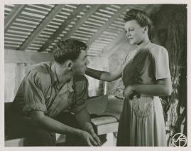 Johansson och Vestman - image 84