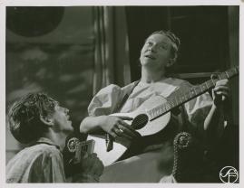 Hjördis Petterson - image 59