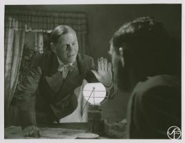Johansson och Vestman - image 63