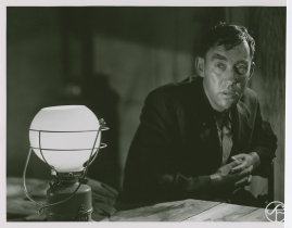 Johansson och Vestman - image 26