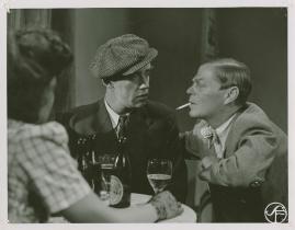 Johansson och Vestman - image 5