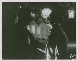Johansson och Vestman - image 6