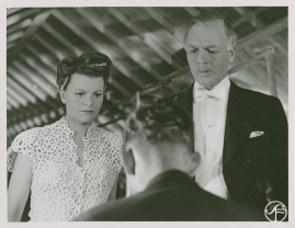 Håkan Westergren - image 20