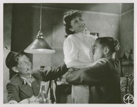 Johansson och Vestman - image 27