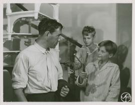 Johansson och Vestman - image 28