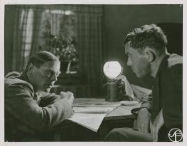 Johansson och Vestman - image 66