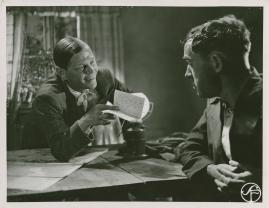 Johansson och Vestman - image 29