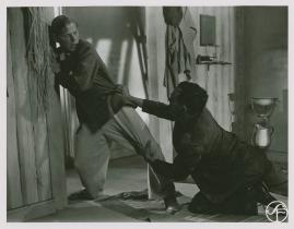 Johansson och Vestman - image 45