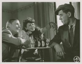 Johansson och Vestman - image 7