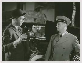 Johansson och Vestman - image 85