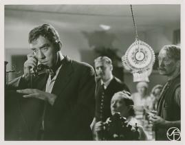 Hjördis Petterson - image 41