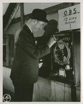 Johansson och Vestman - image 32