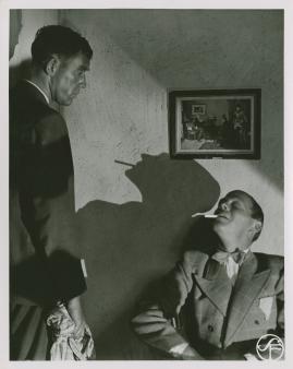 Johansson och Vestman - image 10