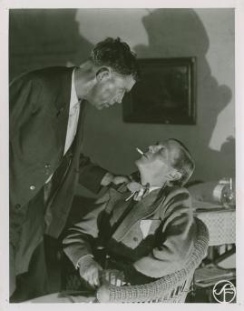 Johansson och Vestman - image 33