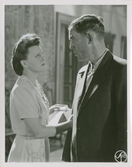 Johansson och Vestman - image 11