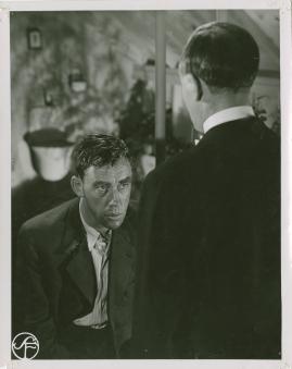 Johansson och Vestman - image 70