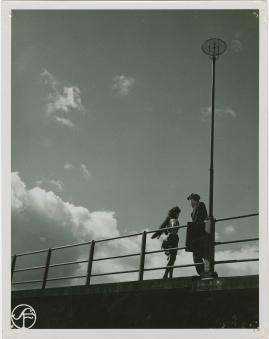 Johansson och Vestman - image 87